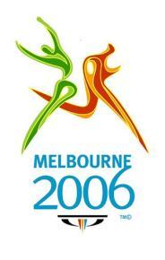 Commonwealth Games.jpg