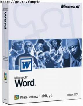MS Word.jpg