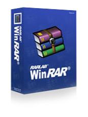 winrar-box.jpg
