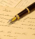 pen_paper.jpg