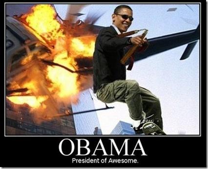 obama_awesome