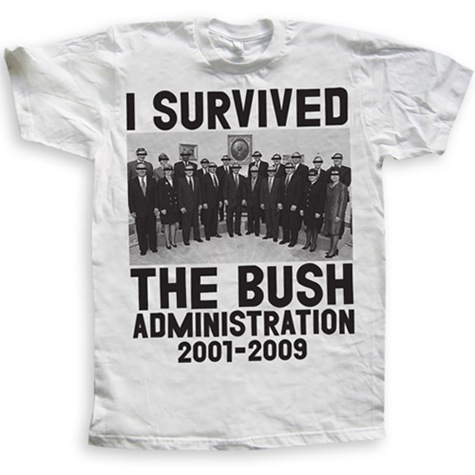 survived_bush