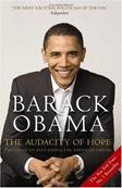 barackj-audacity-of-hope