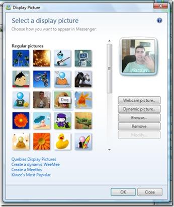 msn_webcampic