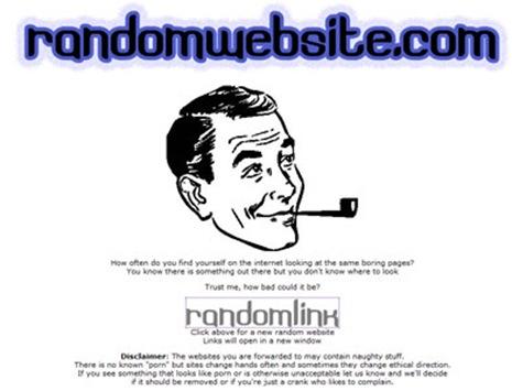random.com