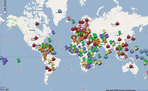 tpb_map