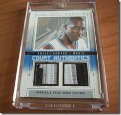dwight_howard_0405_exlskybox_rookie_dualpatch_2