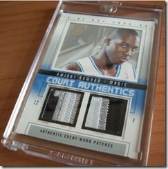 dwight_howard_0405_exlskybox_rookie_dualpatch