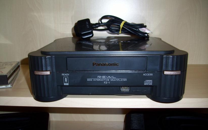 3do_front_facing.jpg