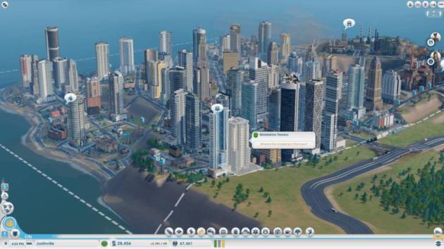 SimCity_Spark_2013-03-10_23-18-14_768x432