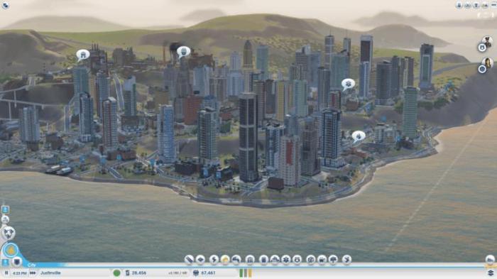 SimCity_Spark_2013-03-10_23-18-24_768x432