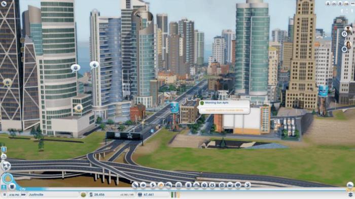SimCity_Spark_2013-03-10_23-18-42_768x432