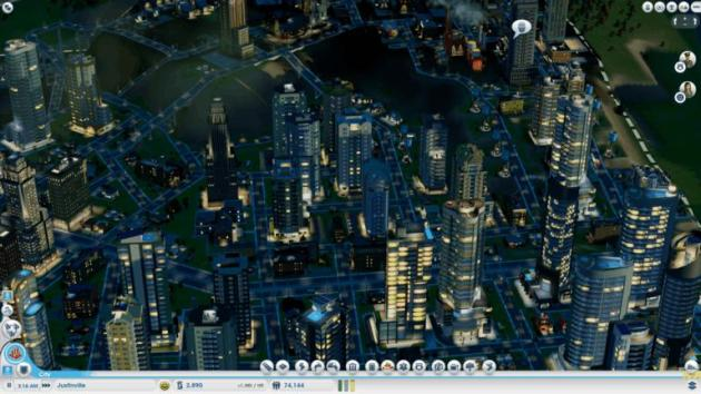 SimCity_Spark_2013-03-11_10-39-05_768x432