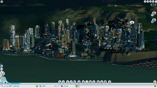 SimCity_Spark_2013-03-11_10-39-18_768x432