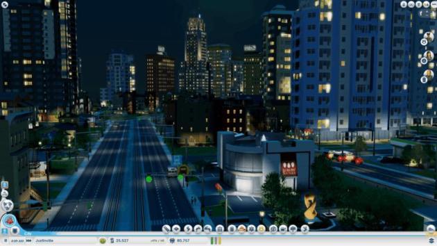 SimCity_Spark_2013-03-11_11-52-57_768x432