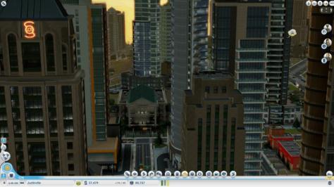 SimCity_Spark_2013-03-11_11-54-38_768x432