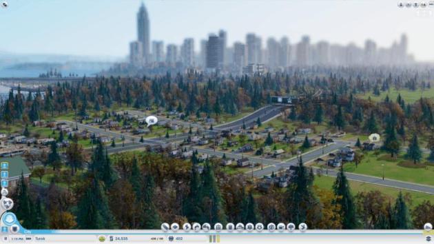 SimCity_Spark_2013-03-21_21-56-16_768x432