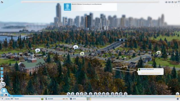 SimCity_Spark_2013-03-21_21-56-34_768x432