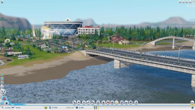 SimCity_Spark_2013-03-21_22-34-52_768x432