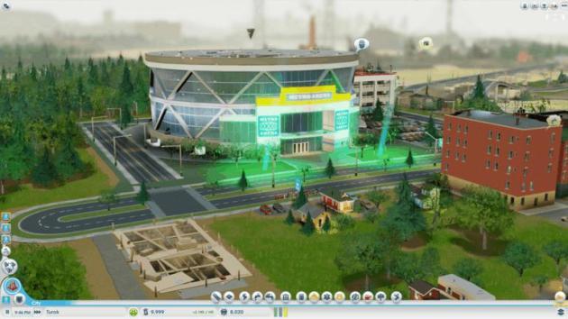 SimCity_Spark_2013-03-21_22-37-44_768x432