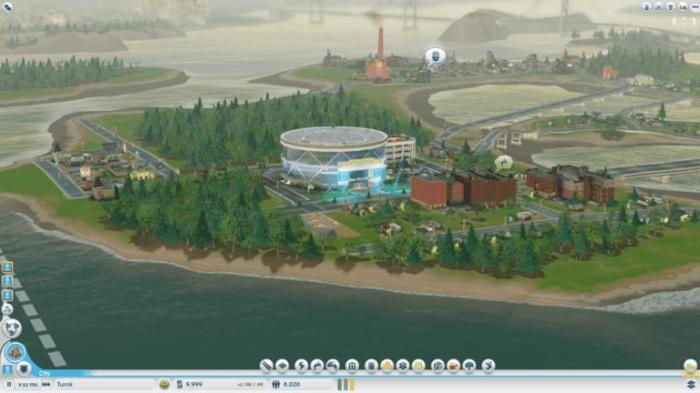 SimCity_Spark_2013-03-21_22-37-48_768x432