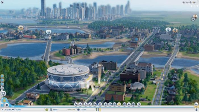 SimCity_Spark_2013-03-21_23-19-52_768x432