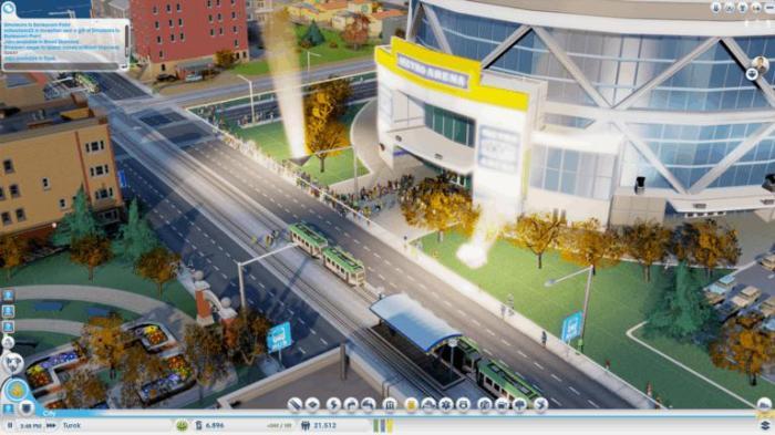 SimCity_Spark_2013-03-23_15-45-15_768x432